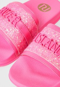 River Island - Chaussons - pink - 3