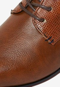 River Island - Lace-ups - brown - 3