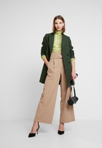 River Island - Trousers - camel - 2