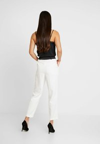 River Island - Trousers - white - 3