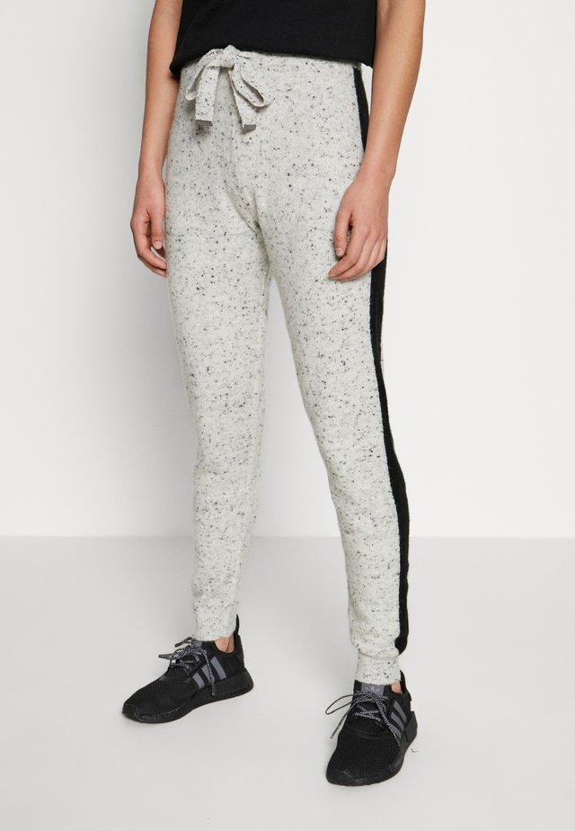 NEPPY  - Spodnie treningowe - grey