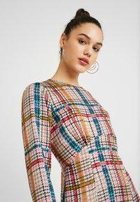 River Island - Day dress - multi-coloured - 4