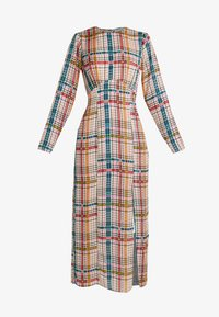 River Island - Day dress - multi-coloured - 5
