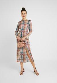 River Island - Day dress - multi-coloured - 2