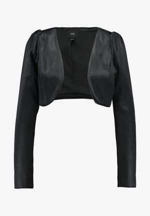 Blazere - black