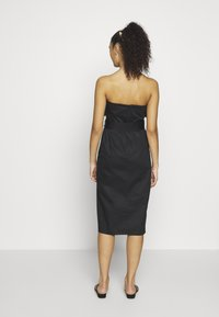 River Island - Cocktail dress / Party dress - black - 2