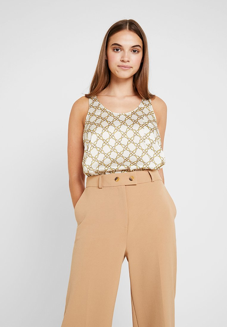 River Island - Bluse - multi coloured