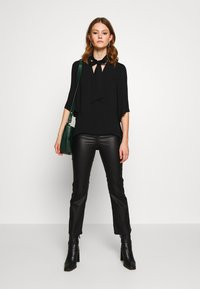 River Island - Blouse - black - 1