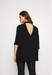 River Island - Blouse - black - 2
