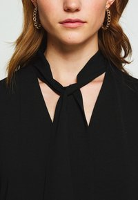 River Island - Blouse - black - 5