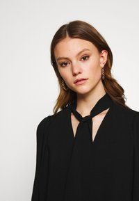 River Island - Blouse - black - 3
