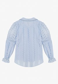 River Island - Blouse - blue light - 1