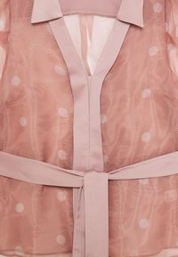 River Island - Blus - pink - 2