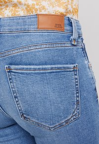 River Island - Jeans Skinny Fit - mid auth - 4