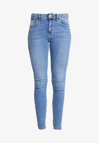 River Island - Jeans Skinny Fit - mid auth - 3