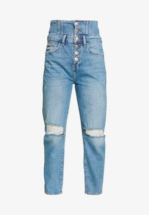 Jeans slim fit - light wash