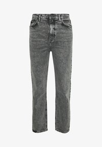 River Island - Slim fit jeans - grey - 4