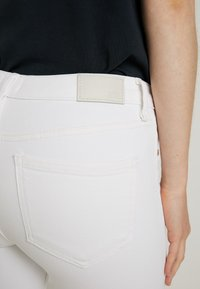River Island - Shorts - white - 3