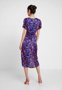 River Island - Denní šaty - multi coloured - 2