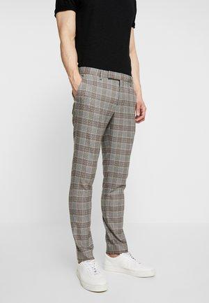 Pantalon de costume - neutral