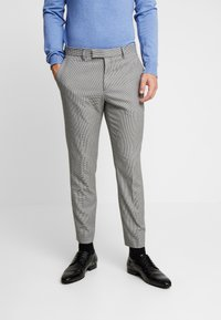 River Island - Trousers - black - 0