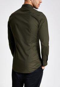 River Island - Shirt - green - 2