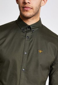 River Island - Shirt - green - 3