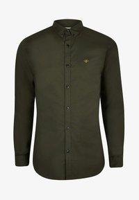 River Island - Shirt - green - 4