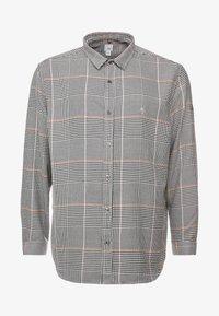 River Island - Shirt - light grey - 4