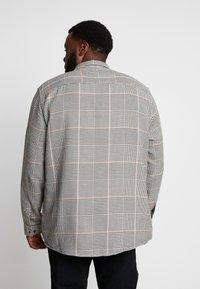 River Island - Shirt - light grey - 2