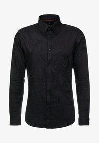 River Island - Shirt - black - 4