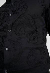 River Island - Shirt - black - 5