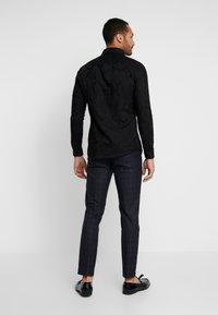 River Island - Shirt - black - 2