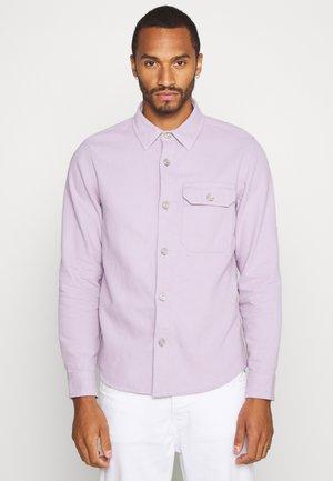 Chemise - lilac
