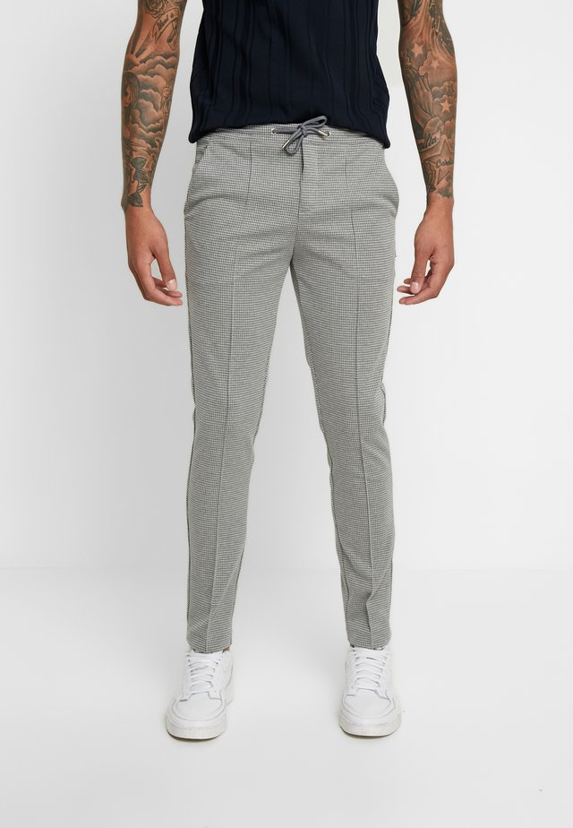SKIPJACK  - Trousers - grey