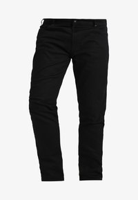 River Island - Slim fit jeans - black - 5