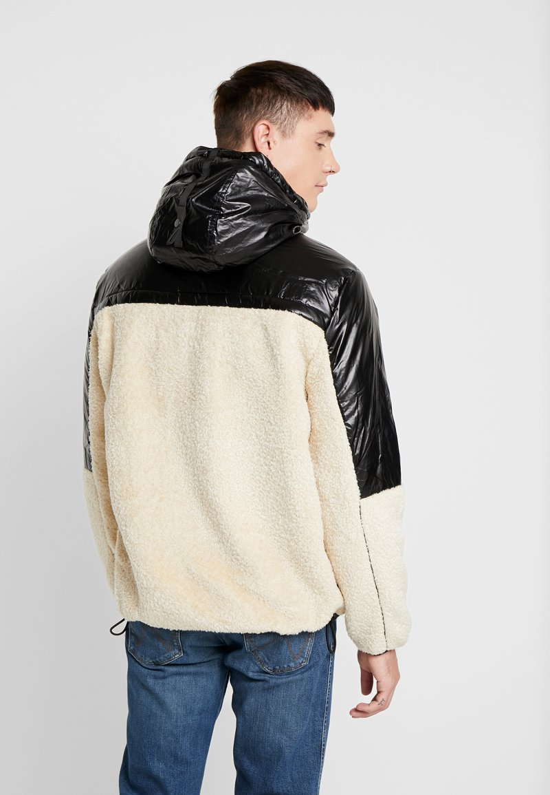 River Island - Light jacket - ecru