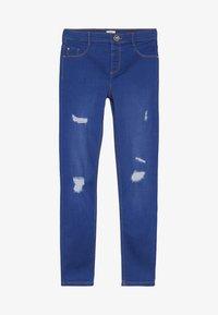 River Island - Jeans Skinny Fit - blue - 3