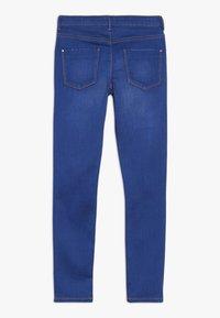 River Island - Jeans Skinny Fit - blue - 1