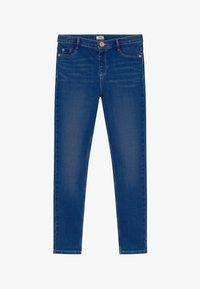 River Island - Jeans Skinny - blue - 2