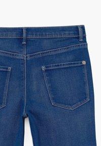 River Island - Jeans Skinny - blue - 3