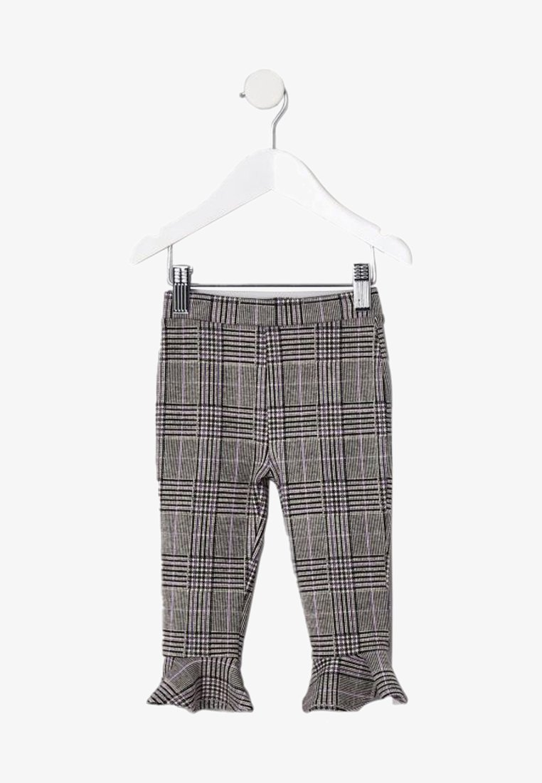 River Island - Pantalon classique - grey