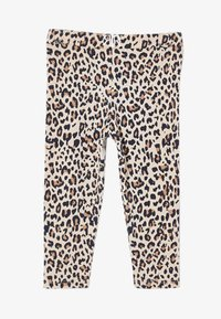 River Island - Legging - brown - 0
