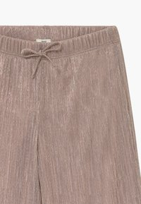 River Island - Trousers - rose gold - 3