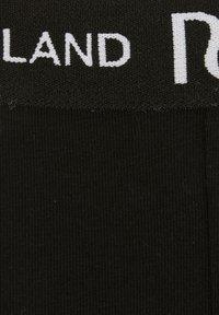 River Island - Leggings - black - 3