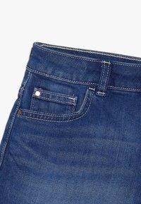 River Island - Denim shorts - buzzy - 3