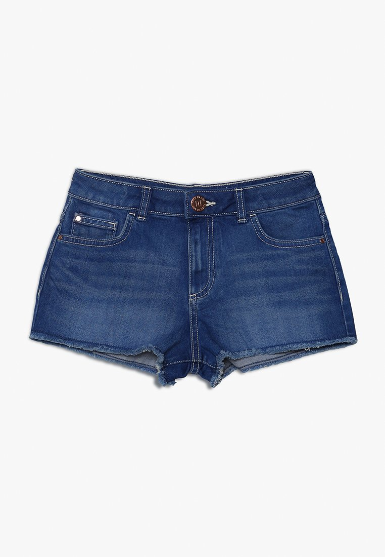 River Island - Denim shorts - buzzy
