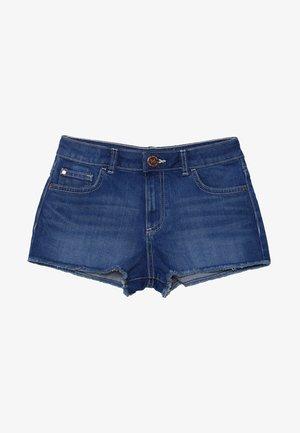 Jeansshorts - buzzy