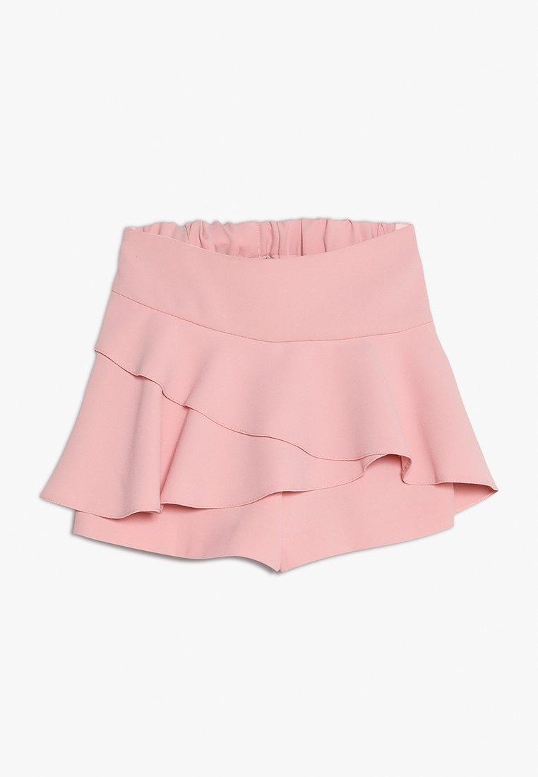 River Island - Shorts - pink