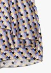 River Island - Tuta jumpsuit - multicolor